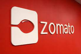 Indian Food Delivery Giant Zomato To Go Public Through $1.1 Billion IPO