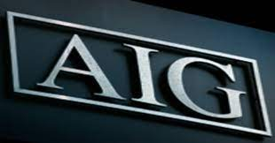 Surge In General Insurance And Retirement Business Helps AIG Beat Quarterly Profit Estimates