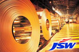 Bidding For Britain's Liberty Steel Being Considered By India's JSW Steel: Reports
