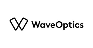 British Augmented Reality Company WaveOptics To Be Acquired By Snap For Over $500M