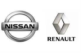 EVs Now The Lynchpin Of Nissan–Renault Partnership