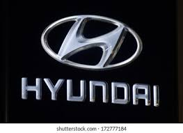 Hyundai's Plans Introducing Hydrogen Powered Trucks In Europe This Year