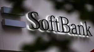 SoftBank CEO Critical Of Japan Holding Olympics Due To Slow Vaccination