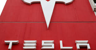 Tesla To Push Ahead With 'Full Self-Driving' M Says Elon Musk