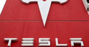 Tesla To Use Camera-Based Autopilot Tech Because Of Increasing Scrutiny