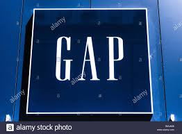 Momentum In Apparel Sale Prompted Gap To Raise 2021 Forecasts