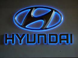 Its Combustion Engine Line-Up Will Be Cut Down By Hyundai And Focus On EVs