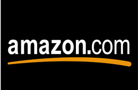 Strong Investor Support To Call On Amazon For Racial Equity Audit