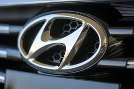 South Korea's Hyundai Talking Local Chipmakers To Reduce Foreign Dependence