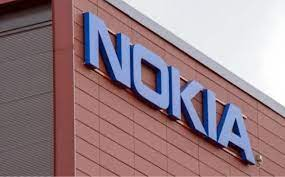 Nokia Employees Will Be Allowed To Work From Home For Three Days A Week