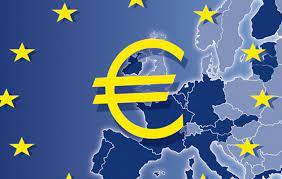 EU Banking Regulator Asks Banks To Prepare A 10-Year Climate Plan