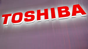 Toshiba Board Chairman Ousted By Shareholders Over Company Pressure On Foreign Investors