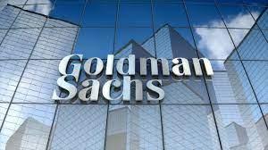 Goldman Sachs Beats Q2 Estimates, Expects Deals To Drive Annual Profits