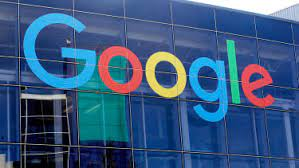 500 Mln Euros Fine Slapped On Google By France Over News Copyright Issues