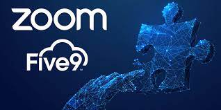 Cloud-Based Call Center Operator Five9 To Be Purchased By Zoom In A Deal Worth $15 Bln Deal