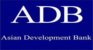 ADB Downgrades Economic Growth Of Developing Asia For 2021 To 7.2%
