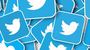 Twitter Comfortably Beats Q2 Revenue Targets With New Ad Targeting Strategy