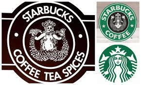 Starbucks To Exit Its South Korean JV Which Is Valued At Over $2 Bln
