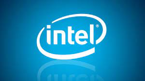 Intel To Build Qualcomm Chips Will Be Built At Intel Factories