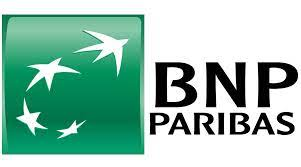 France's BNP Sees Profit Growth With Pandemic Blow Cushioned By The Government