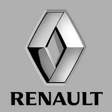 Renault Forecasts Profits For 2021 Despite Chip Crunch And Higher Raw Material Costs