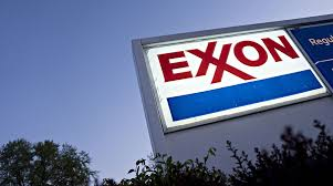 Climate Advocacy Group Founded By It Suspends Exxon