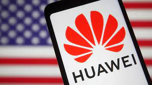 Consumer Business Decline Results In Huawei Reporting Biggest Ever Revenue Drop
