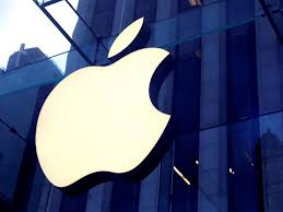 Its New Photo Scanning Child Protection System Defended By Apple