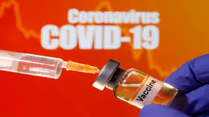 Covid-19 Vaccine Makers Set To Reap Billions From Booster Doses