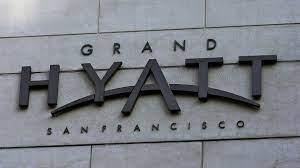 Hyatt To Acquire Apple Leisure Group For $2.7 Billion From KKR, KSL