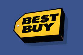 Expectations Of Strong Electronics Demand Prompts Best Buy To Raise Annual Forecast