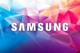 Samsung Will Invest $206 Bln Through 2023 Aimed At Growth After Pandemic Ends