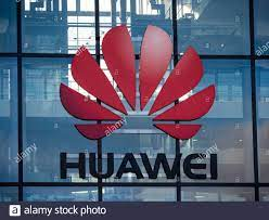 Decision To Approve Licenses For Auto Chips For Huawei Defended By Biden Administration