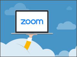 Zoom Reports Its First Billion Dollar Quarterly Revenue, But Forecasts Growth Slowdown
