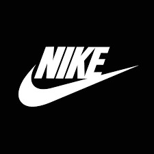 Headquarter Employees Of Nike To Get A Week's Break To Beat Pandemic Burnout