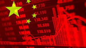 Wave Of Regulatory Action Impacting Multiple Industries Defended By Chinese Media