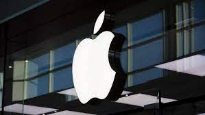 Apple To Delay Rollout Of Its New Child Safety Features Following Criticism