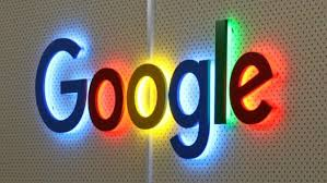 Google Sets Target Of Replenishing 20% More Water Than It Uses By 2030