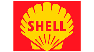 Oil Giant Shell Targets Commercial Production Of Sustainable Aviation Fuel