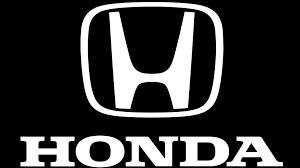 Honda Targeting Sale Of 70,000 Prologue EV Units Annually In US From 2024