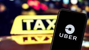 Pension Plans To Be Launched By Uber For Its UK Drivers