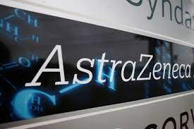 Rare Disease Drugmaker Caelum Bought By AstraZeneca For A Possible $500 mln Deal