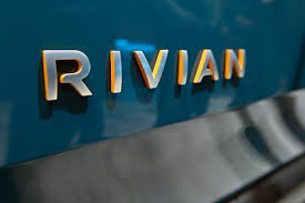 In-House Battery Cell Production Planned By EV Truck Maker Rivian