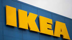 More Production To Be Shifted By Ikea To Turkey To Reduce Length Of Supply Chain