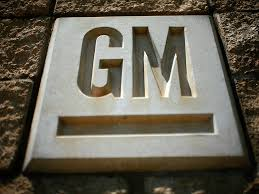 GM Set Target Of A 200% Revenue Growth By 2030, Consequently Surpassing Tesla