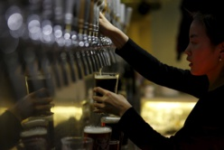 China Resources Beer bags a bargain deal