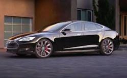 Tesla provide Ludicrous Mode retrofit to P90D owners