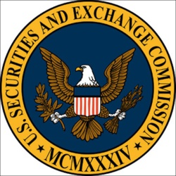 SEC clamps down on Exxon Mobil