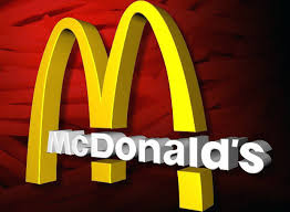 Buyout Firms being Targeted by McDonald's for Sale of its North Asia Stores