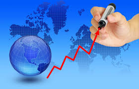 While Forex Gets Hit by Singapore Sting, Global Shares Reach 4 Month High